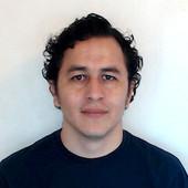 by Gerino Ochoa, Technical Writer at Wizeline