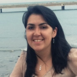 by Paola Cortes, Technical Writer at Wizeline