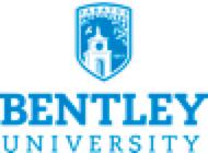 bentley-university
