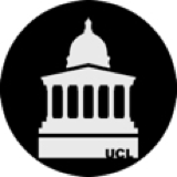 ucl-university