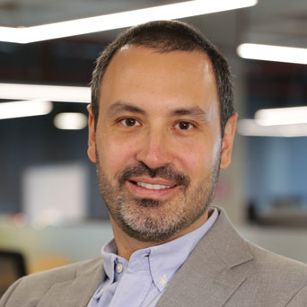 Written by Aníbal Abarca, Director of Solutions and Field CTO at Wizeline