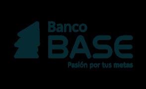 banco-base@2x