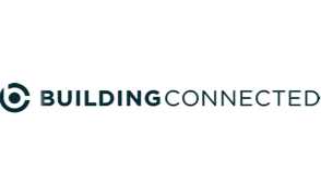 building-connected@2x