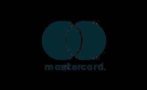 mastercard@2x
