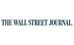 the-wallstreet-journal@2x
