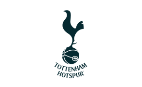 tottenham-hot@2x