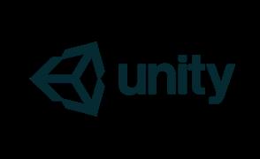 unity@2x