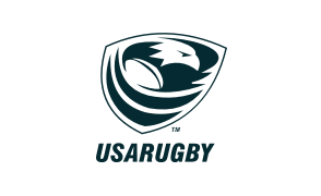 usa-rugby@2x