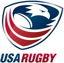 logo-usa-rugby