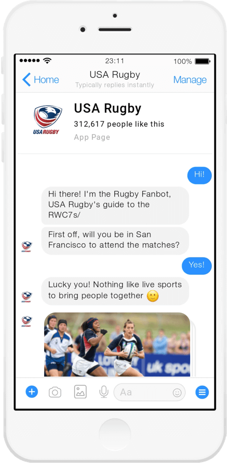 usa-rugby-case-study