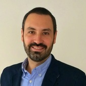 Anibal Abarca, Director of Solutions Architecture at Wizeline. This article was published in Forbes Mexico.