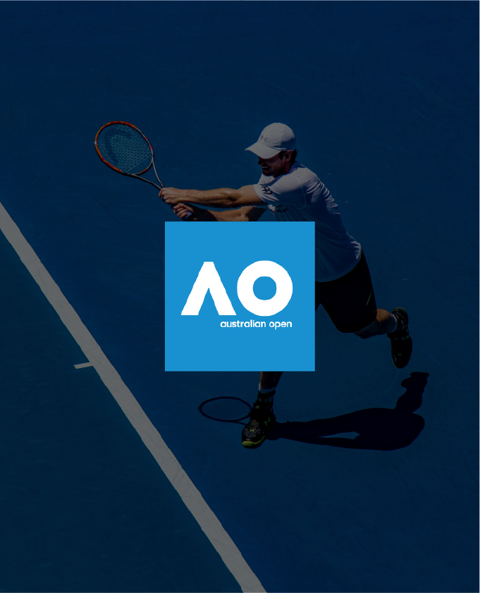Digital Arts Network partners with Wizeline to build Australian Open chatbot