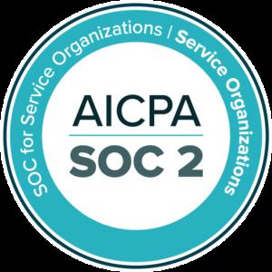 SOC-AICPA