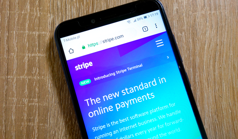 Wizeline joins Stripe Partner Program to help new users deploy Stripe products faster