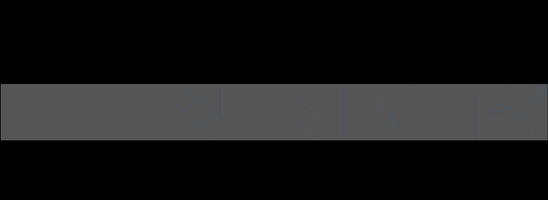 lennar-logo