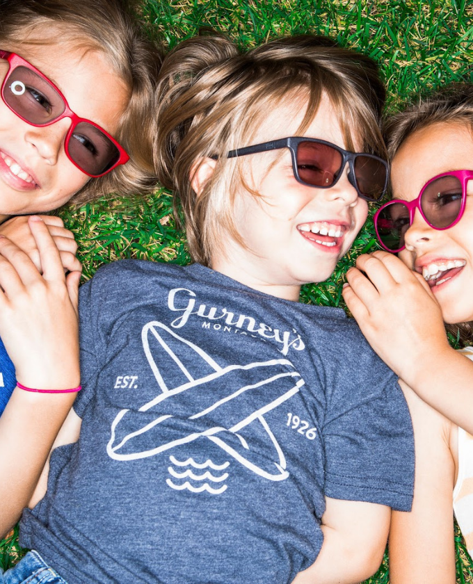 Fitz Frames Delivers 3D-Printed Glasses for Kids with Wizeline
