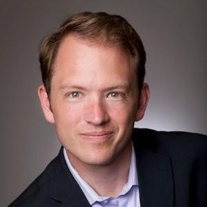 Gabe Schlumberger