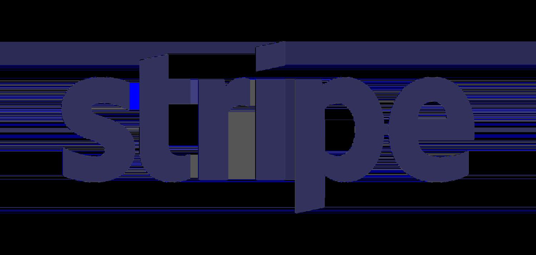 Stripe logo – slate_lg