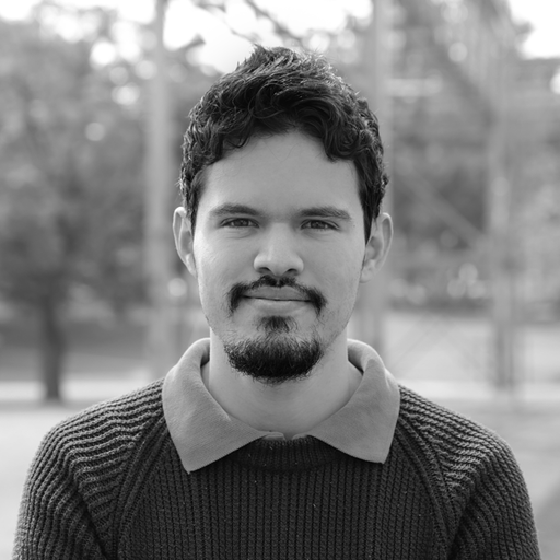 Arturo Rios, Senior UX Designer at Wizeline