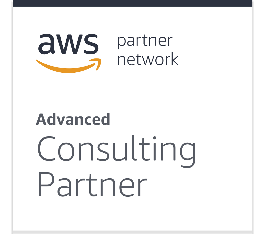 Wizeline Named Advanced Partner in the Amazon Web Services (AWS) Partner Network (APN)