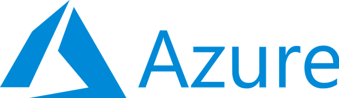 Microsoft Azure – Transparent
