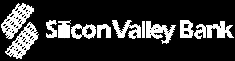 Silicon Valley Bank Visits Wizeline Guadalajara