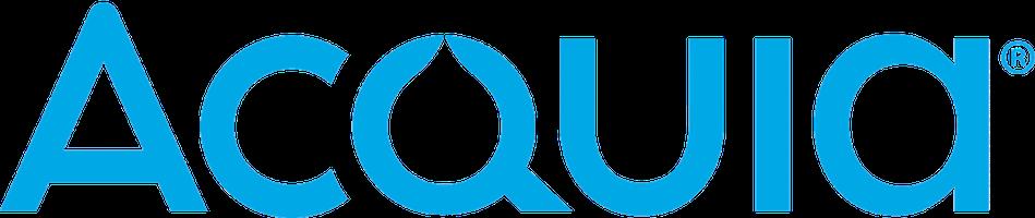 acquia-logo_0