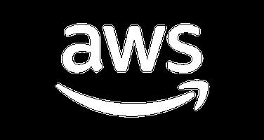 Wizeline named Advanced AWS partner