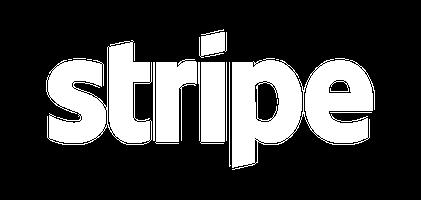 Certified partner for Stripe implementations