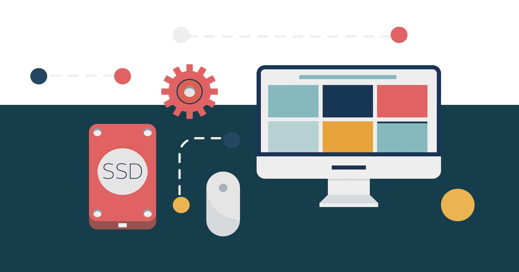 Webinar: Build a Modern Data Warehouse