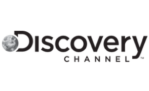 discovery-logo-grayscale-1