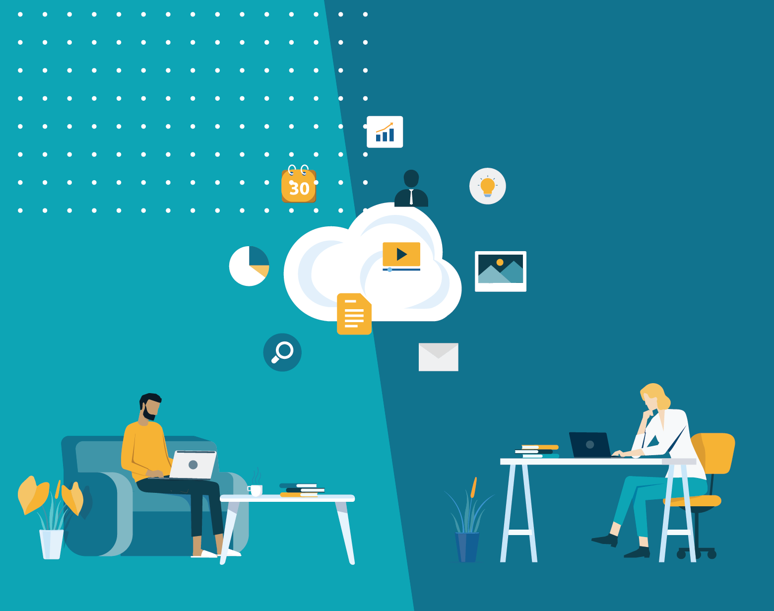 Nearshore Mexico: Right Place and Right Time for Remote Teams | Wizeline