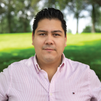 Ricardo Tapia Iturriaga