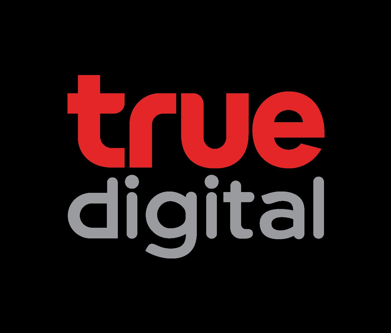 TDG logo stacked