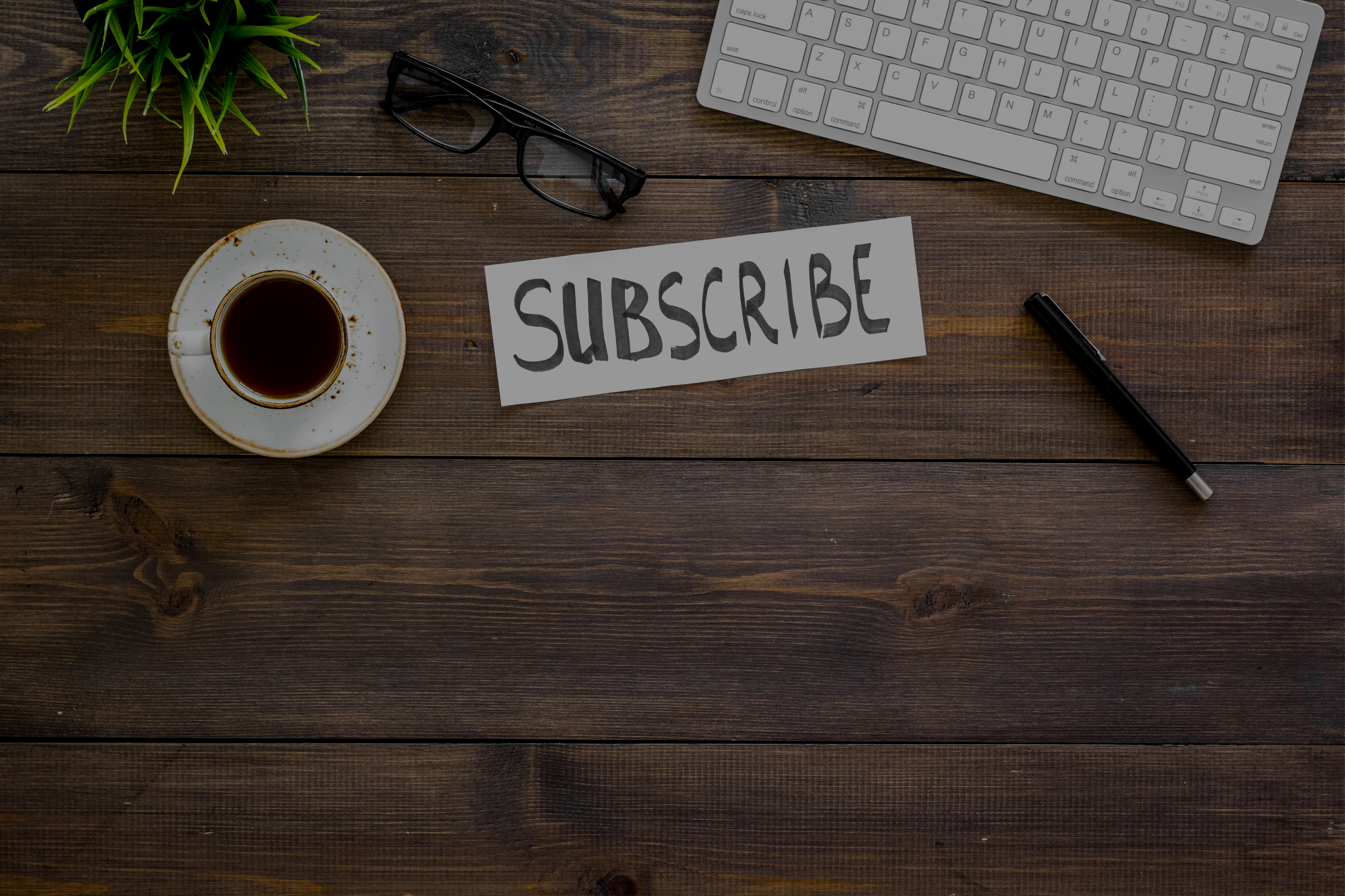 From Acquisition to Renewal: Designing the Optimal Subscription Management Platform