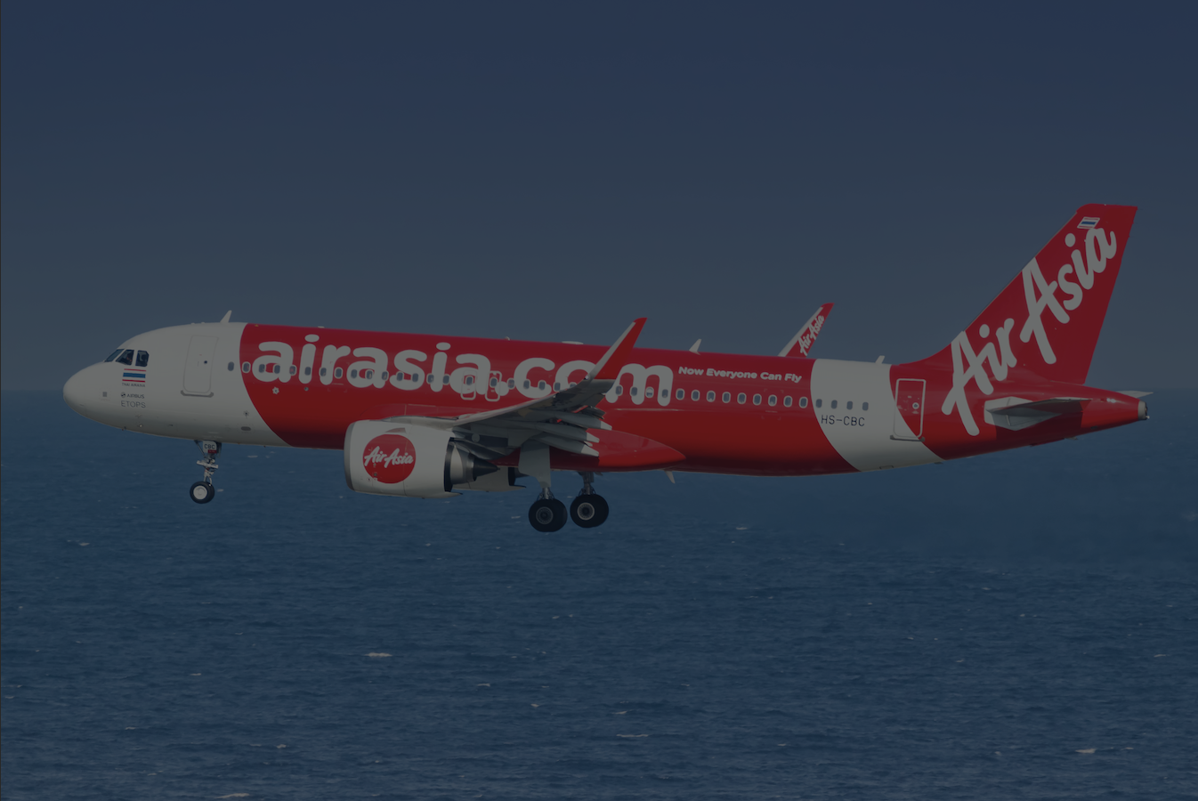 Wizeline Helps AirAsia Launch Two New Applications to Bundle Flights & Hotels for the First Time