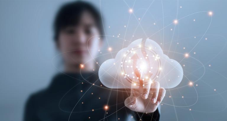 About Cloud & DevOps
