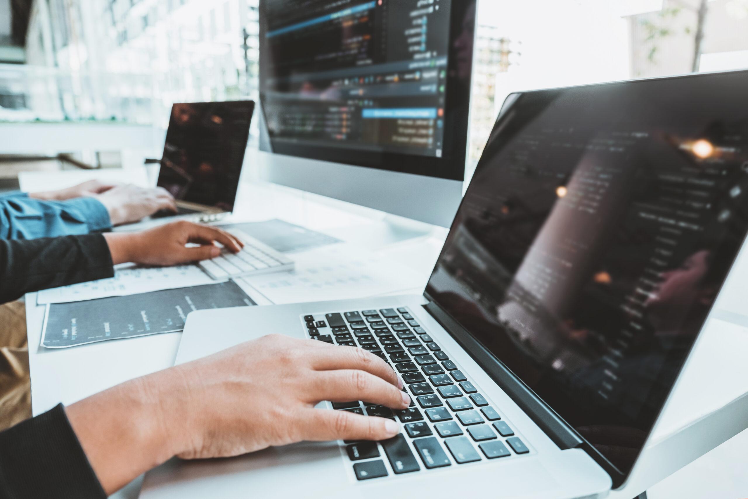 Wizeline Achieves Microsoft Gold Application Development and Data Analytics Competencies