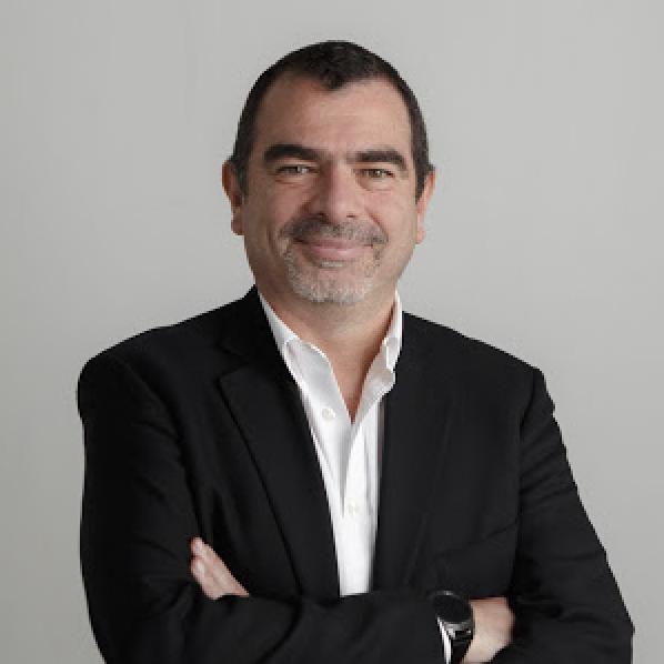 Andrés Hernández