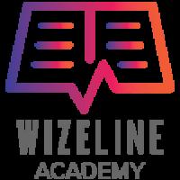 Wizeline Academy