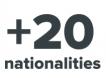 nationalities-2021-06-28-at-5.10.26-211×0-c-default