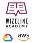 wizeline_aws-2021-06-28-at-5.10.55-211×0-c-default