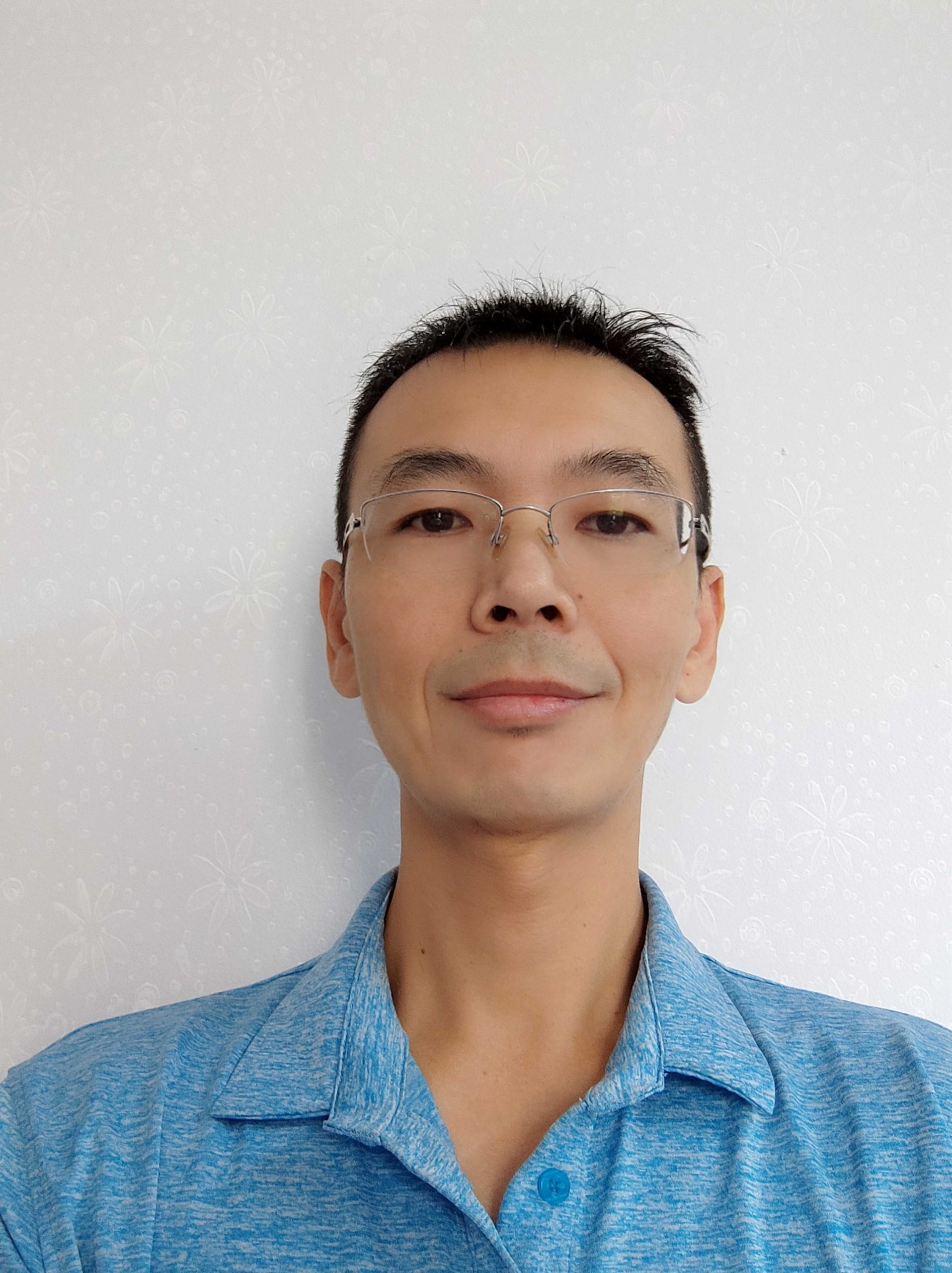 By Raymond Gao, Wizeline Site Reliability Engineer