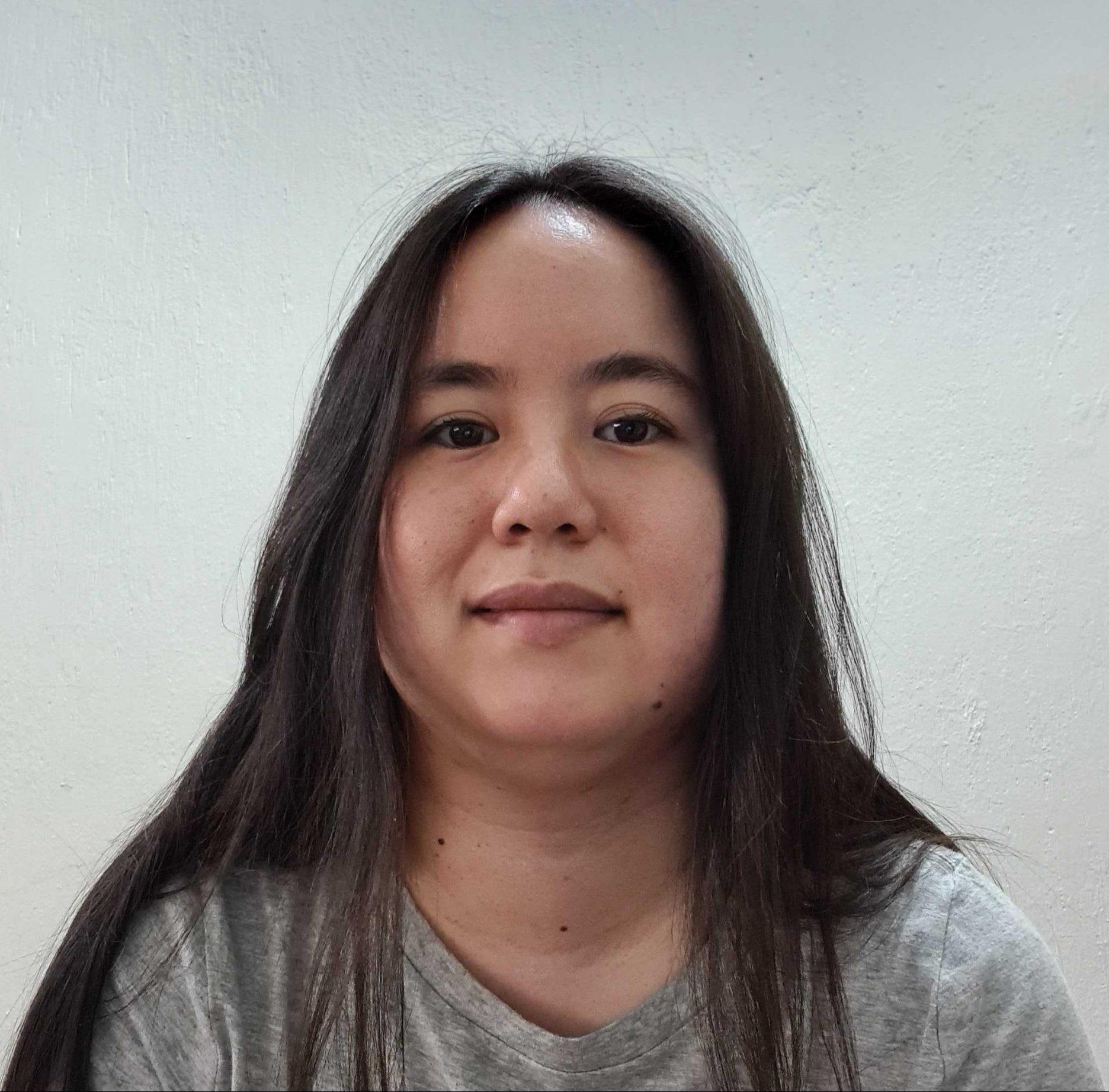 Alejandra Zúñiga, Data Engineer