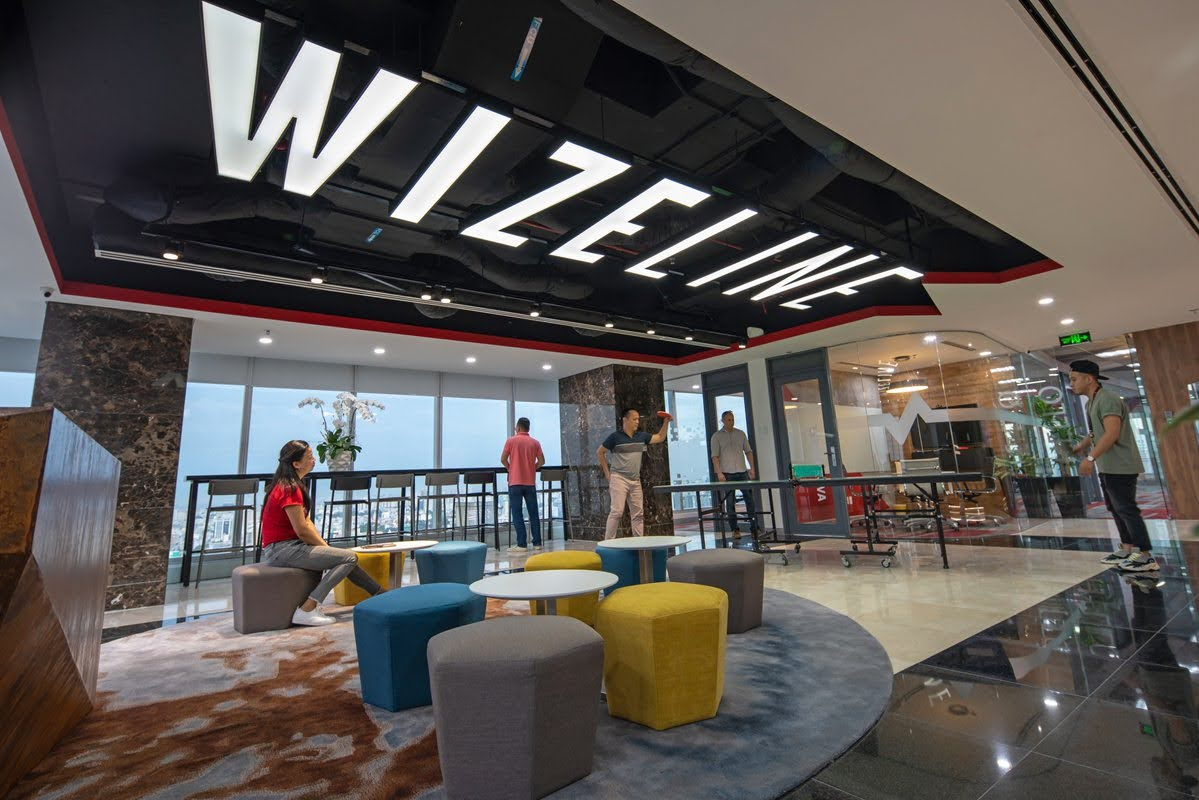 Wizeline Continues Accelerated Growth With Strategic Investment From CDPQ