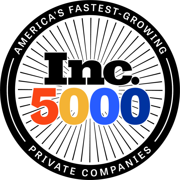 Wizeline Debuts on Inc. 5000 List of America's Fastest-Growing Private Companies, Doubling Its Services Revenue YoY