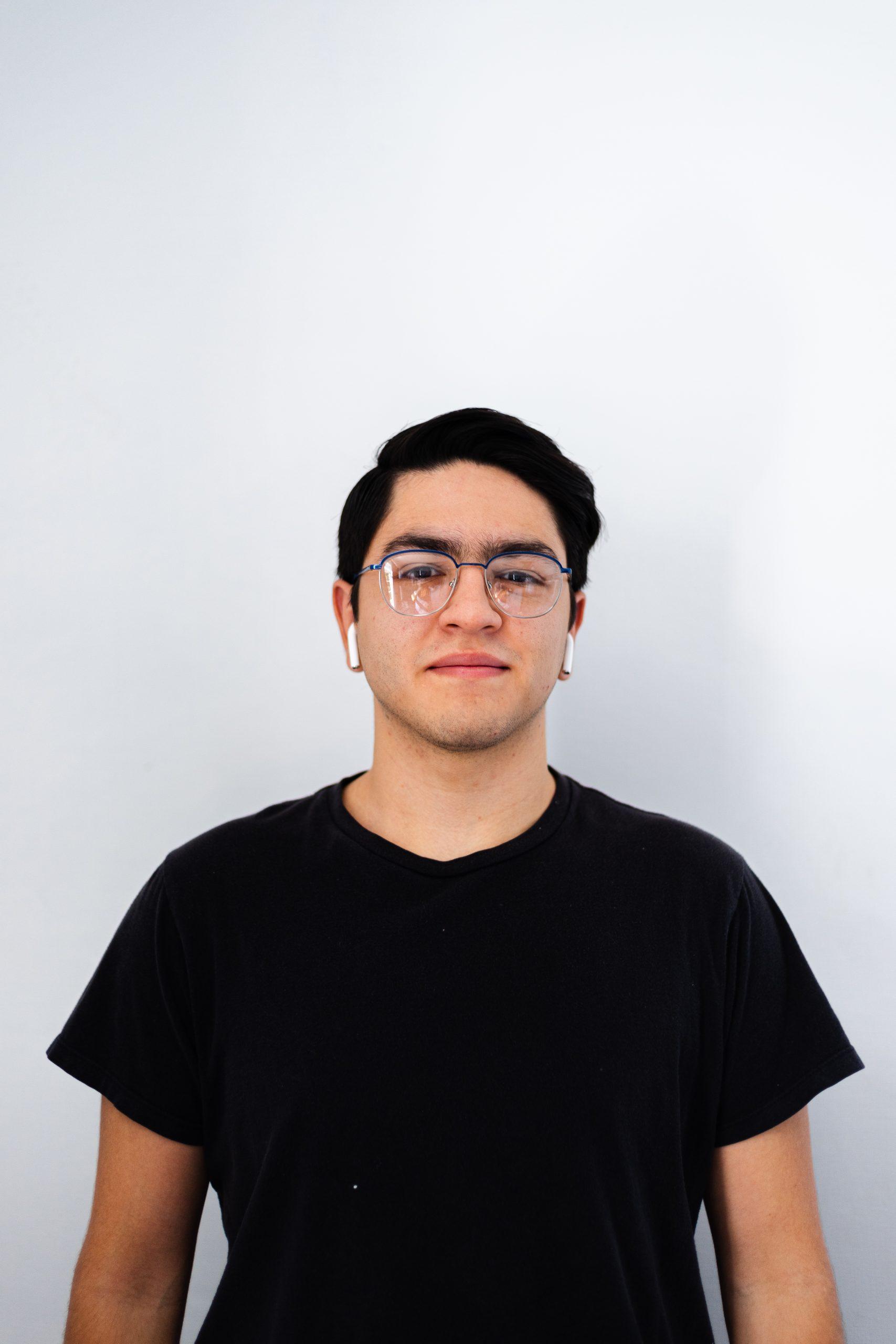 By Moises Hernández Zamarripa, Wizeline iOS Software Engineer