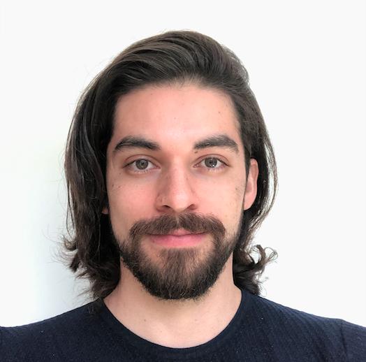 By Luis Antonio Gómez Vázquez, Wizeline iOS Software Engineer III