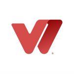 Wizeline Design Team