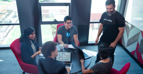 DevOps with Azure + Github by Microsoft